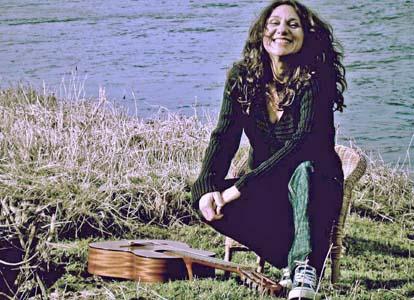 Zélia Fonseca
