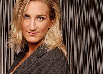 Karin Hammar