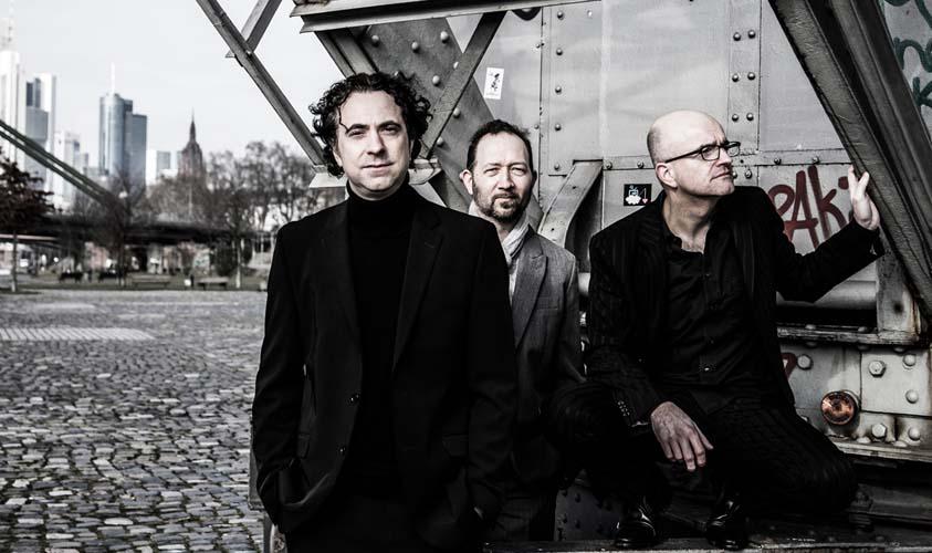 Foto:Band